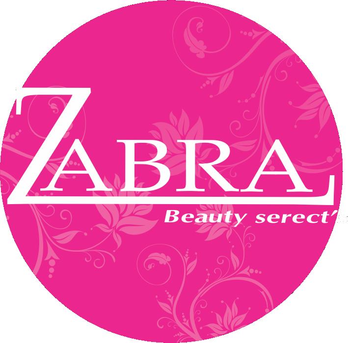 ZABRA-ESHOP